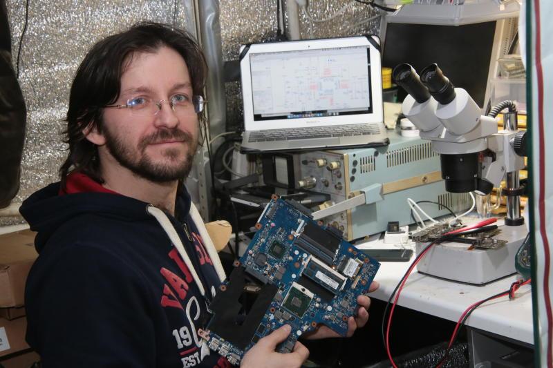 Онлайн-агрегатор «Чудо техники» становится новым городским сервисом