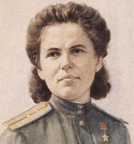 Мемориальная доска Руфине Гашевой появится в столице