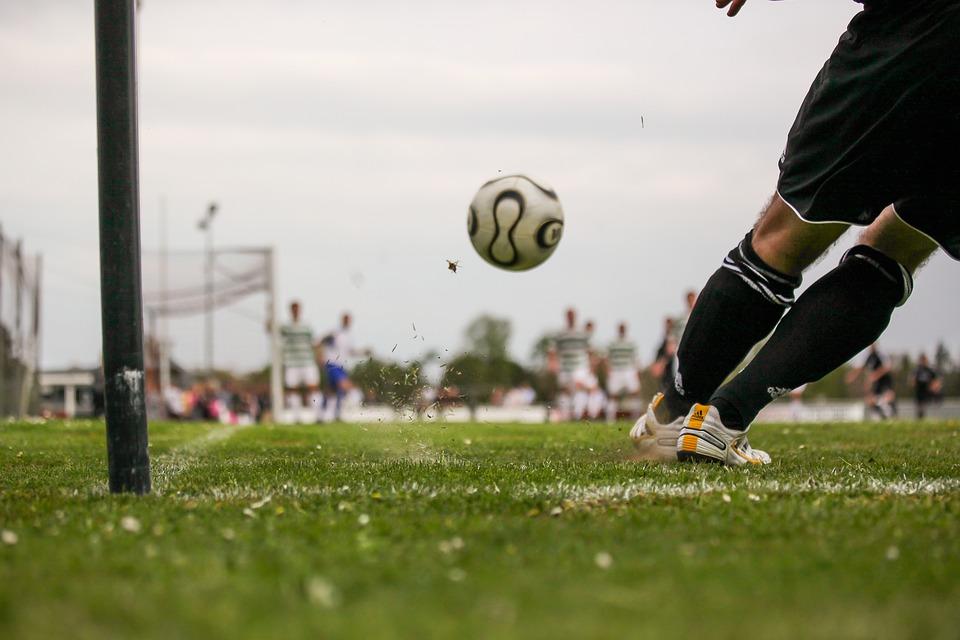 Футбольный клуб «Чертаново» вышел в финал Кубка Футбольной национальной лиги