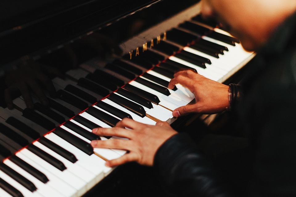 Музыка для детей и юношества прозвучит в культурном центре