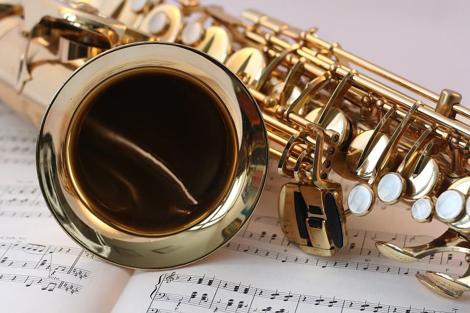 От фанка до трип-хопа: в Царицыно прошел «Jazz Festival»