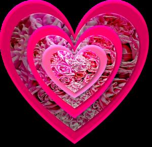 Фото: pixabay