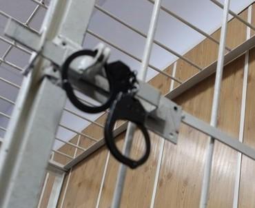 Полиция задержала водителя Mercedes, сбившего ребенка на юго-западе Москвы