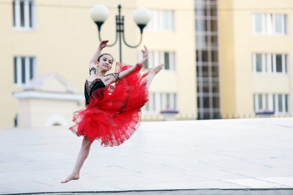 Девятый фестиваль «Viva, Music!» откроется в Северном Чертанове