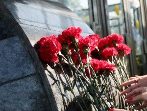 Москва вспомнит жертв двойного теракта в столичном метро