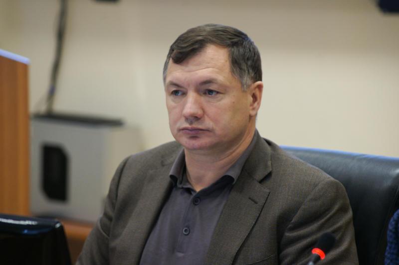 Власти Москвы к осени составят список «хрущевок» под снос