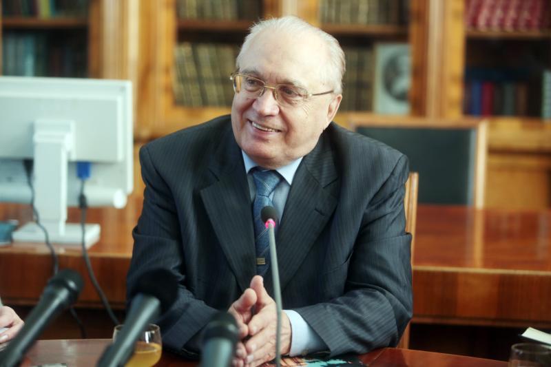 МГУ открывает новый факультет