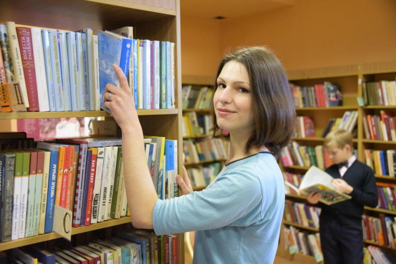 Сотня образовательных событий будет ждать московских учеников
