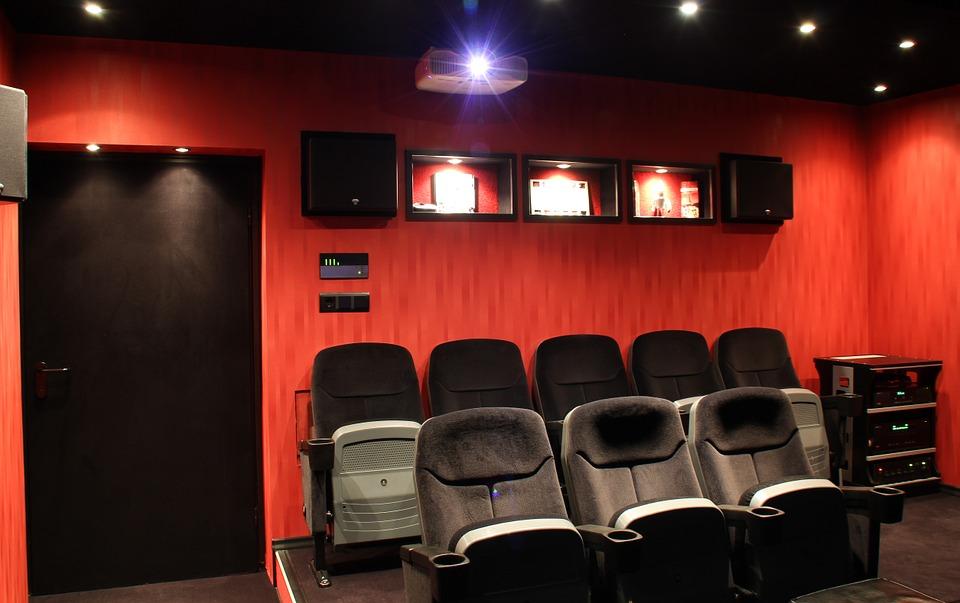 Реконструкция кинотеатра «Бирюсинка» в Бирюлеве Западном стартует в 2018 году