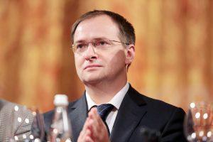 «Сокровища Нукуса» привезли из Узбекистана в Москву