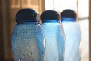 В Царицыне установили 78 контейнеров для пластиковых бутылок. Фото: pixabay.com