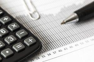 Индексирование пенсии по старости в 2015