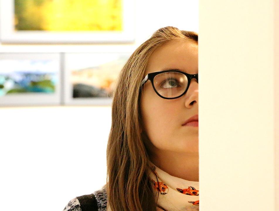 «Диалог числа и света»: о связи науки и искусства поговорят «На Каширке»