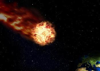 Космические угрозы: топ-5 межпланетных киноскитальцев