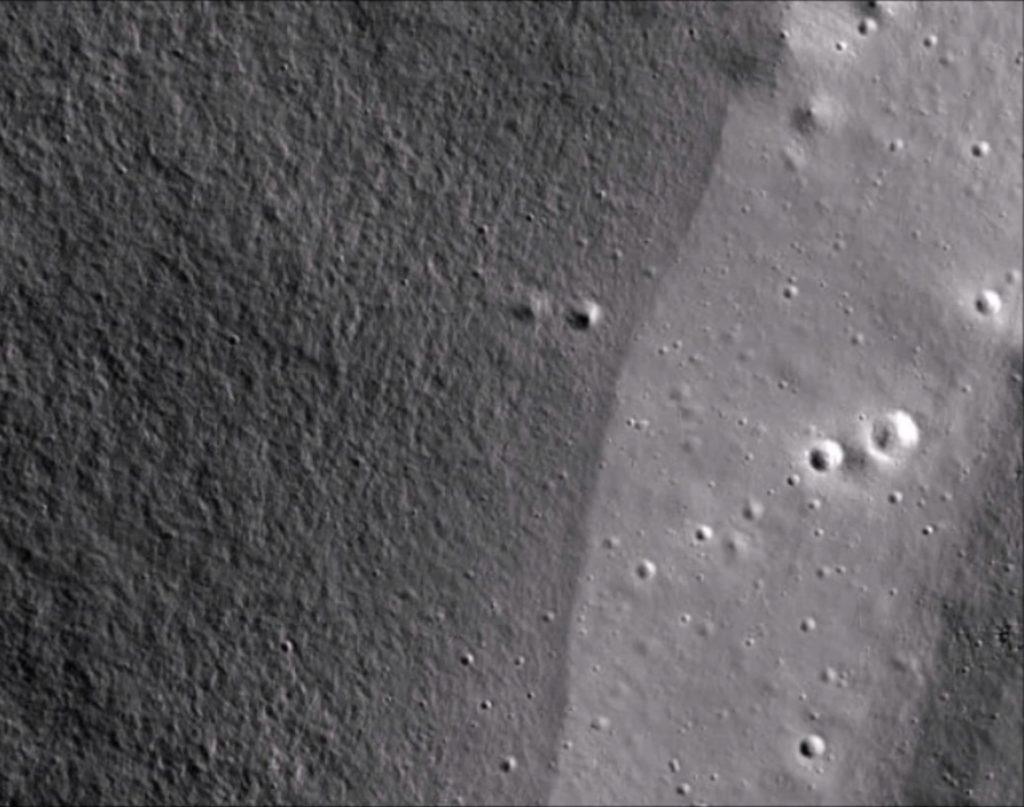 Луна кишит инопланетянами: уфолог из США объявил о сенсации