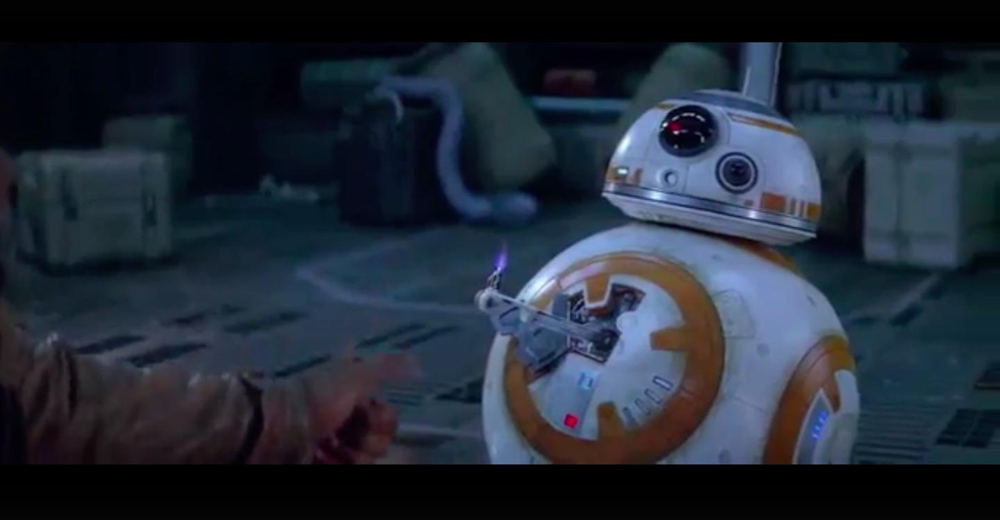 Да пребудет с вами сила: как Звездные войны изменили поп-культуру