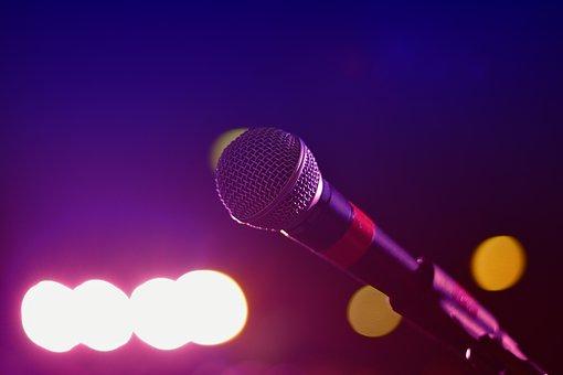 Победу на «Евровидении» одержал певец из Португалии