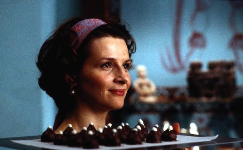 Ученые: употребление шоколада снижает риск возникновения сердечного заболевания