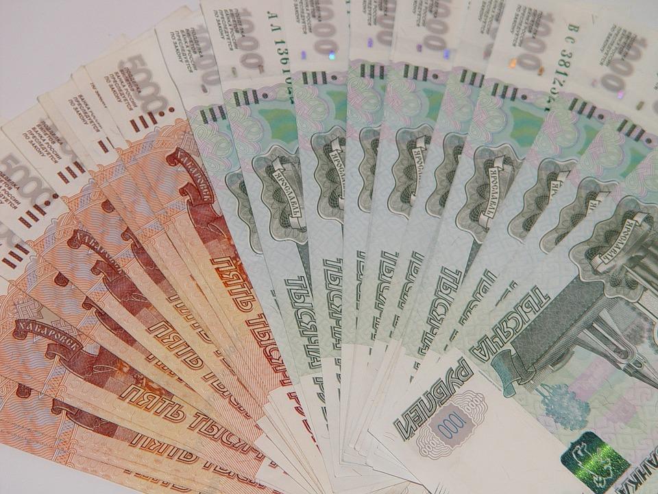 Уголовное дело возбуждено после ограбления Центробанка в Москве