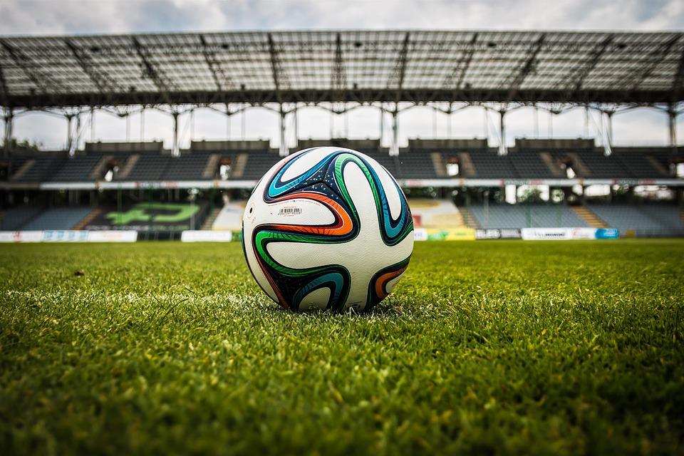 Футбольный клуб «Чертаново» обыграл «Торпедо» со счетом 1:0