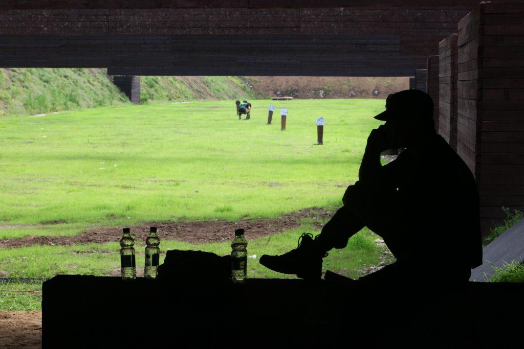 Умер «отец» спецназа «Вымпел» Юрий Дроздов
