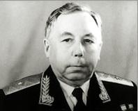 Семен Лавочкин - человек, который создал самолеты Победы