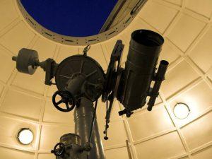 Необычный астероид найден на орбите Юпитера