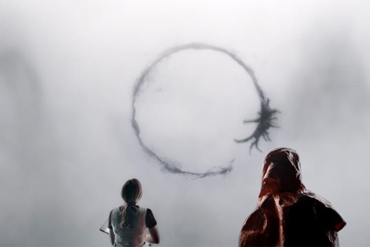 Ученый: инопланетяне не идут на контакт из-за боязни «агрессивных землян»
