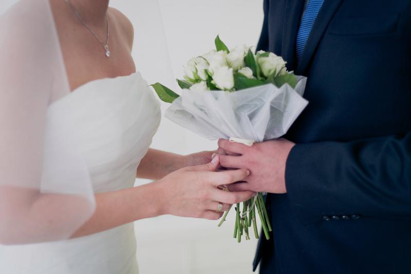 Шипиловский загс зарегистрирует браки 44 пар в День Петра и Февронии