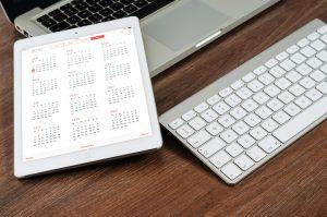 Все больше услуг ПФР предоставляются в электронном виде для семейного пользования.Фото: pixabay.com