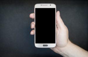 Более 70 тысяч человек установили мобильное приложение ПФР. Фото: pixabay.com