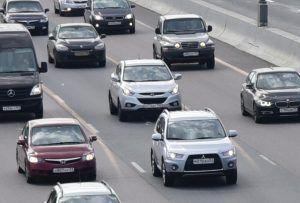 Данное решение оптимизирует транспортную ситуацию в районе. Фото: Антон Гердо