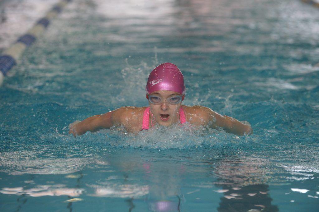 Пользователи «Активного гражданина» решили разнообразить школьные уроки физкультуры плаванием