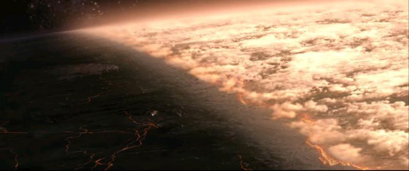 Ученые опасаются приближения к Земле планеты-призрака