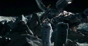 Специалистов NASA обвинили в сговоре с инопланетянами