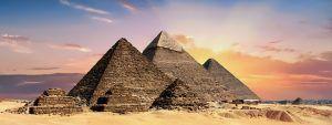 Гостям музея артефактов «Мир тайн» рассказали секреты пирамид и пришельцев. Фото: pixabay.com