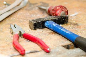 В рамках программы капитального ремонта в районе Чертаново Центральное отремонтируют 14 домов. Фото: Pixabay.com