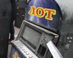 Работа в москве игровые автоматы работающие казино харькова
