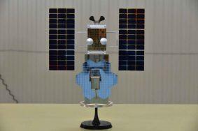 Минобороны РФ запустило спутник на орбиту для инспекции