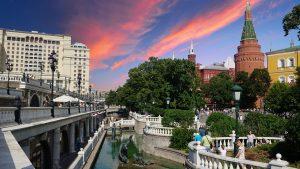 В День города пройдут 50 бесплатных экскурсий. Фото: pixabay.com