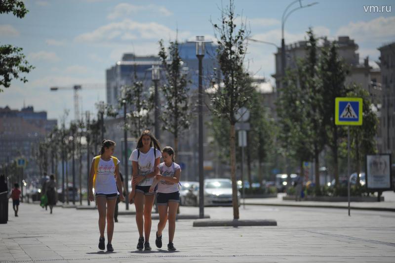 Богоявленский проулок в столице России на100% перекроют для движения транспорта до31августа