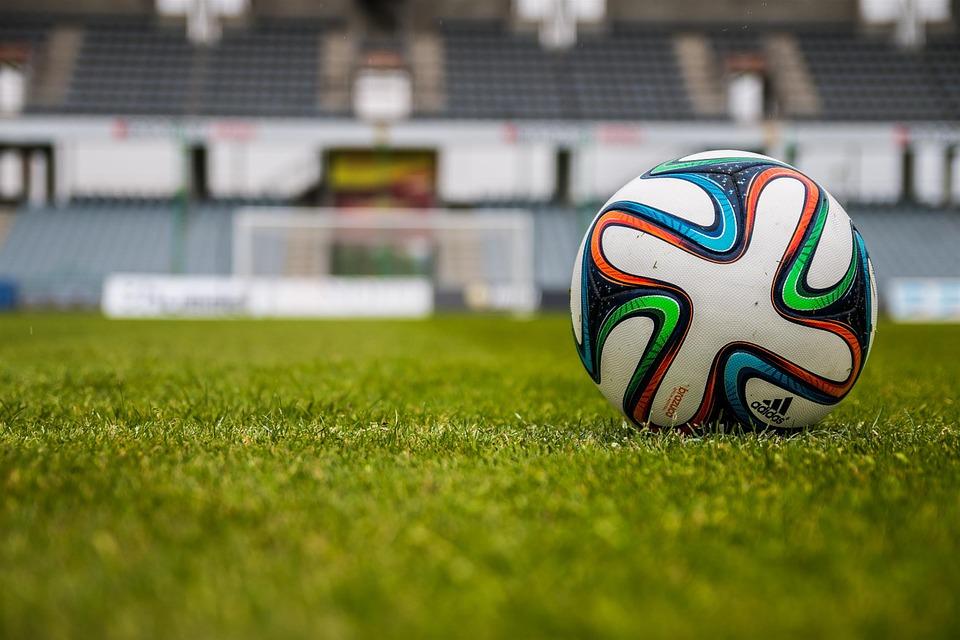 Женский футбольный клуб «Чертаново» поборется за выход в финал Кубка России