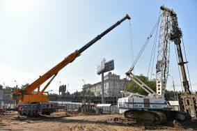 До конца 2017 года в Москве стартует строительство новой сцены «Уголка дедушки Дурова»