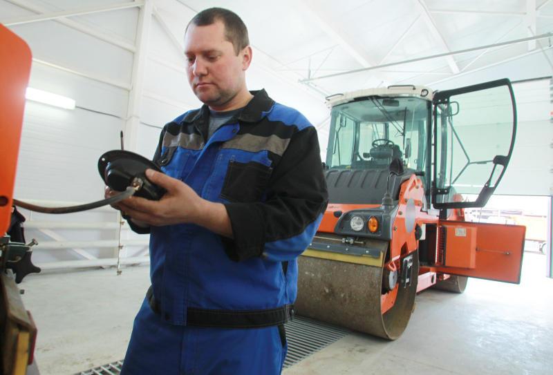 Городские службы переведут на усиленный режим работы во время празднования юбилея Москвы
