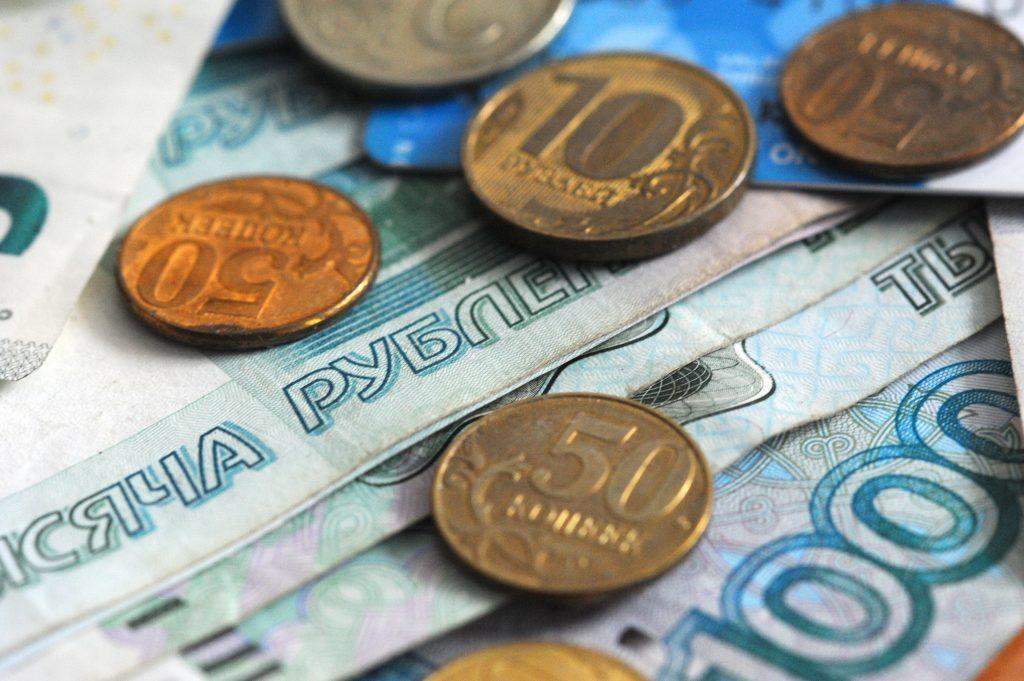 Пенсионный фонд России подвел итоги работы за I полугодие 2017 года