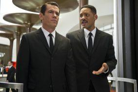 Подобные идеи исключают сценарий огромного количества голливудских фильмов. Фото: скриншот «Люди в черном-3», Youtube