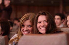Свыше 900 тысяч человек в Москве поступили на бакалавриат и магистратуру