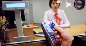 Более 30 процентов пассажиров метро Москвы стали использовать банковские карты при оплате проезда