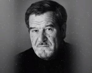 Виталию Владимировичу было 78 лет. Фото: скриншот «Скончался известный актер», YouTube