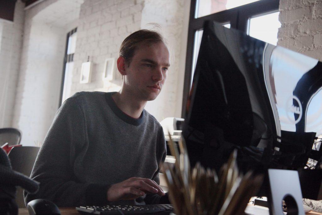 Более 50 тысяч заявлений в электронной форме зарегистрировано столичным Росреестром в этом году